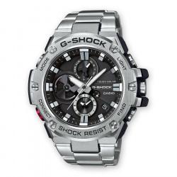 Casio Reloj G-SHOCK G-STEEL GST-B100D-1AER