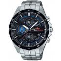 Casio Reloj EDIFICE Edición Limitada TORO ROSSO EFR-556TR-1AER