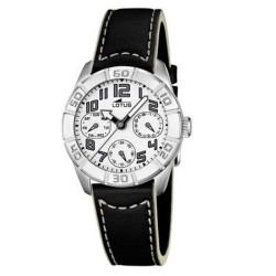 Reloj LOTUS Niño 15832-1