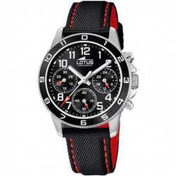 Reloj LOTUS Junior Colecttion 18581-3