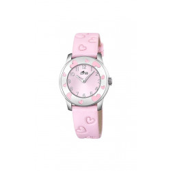 Reloj LOTUS Junior Colecttion 18273/2