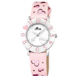 Reloj LOTUS Junior Colecttion 18271/2