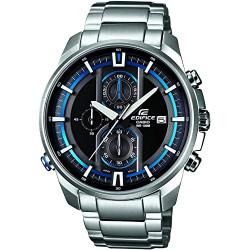 Reloj Casio EDIFICE EFR-533D-1AVU