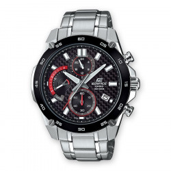 Casio Reloj EDIFICE EFR-557CDB-1AVUEF