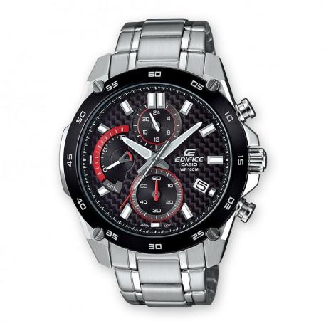 Casio Reloj EDIFICE EFR-557CDB-1AVUEF