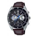 Reloj Casio EDIFICE EFV-590L-1AVUEF