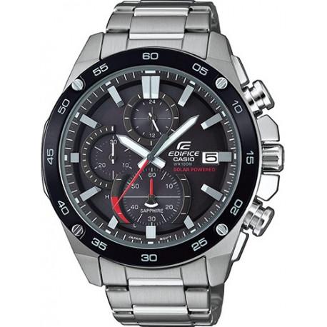 Reloj Casio EDIFICE EFS-S500DB-1AVUEF