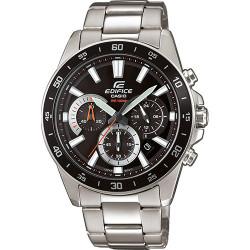 Reloj Casio EDIFICE EFV-570D-1AVUEF