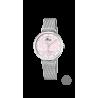 Reloj LOTUS BLISS Mujer 18708/2