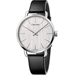 Reloj Calvin Klein K7B211C6