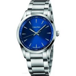 Reloj Calvin Klein K5A3114N