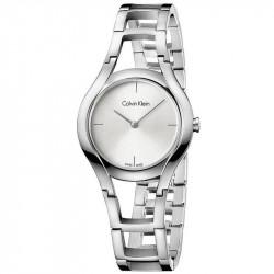 Reloj Calvin Klein Class K6R23126