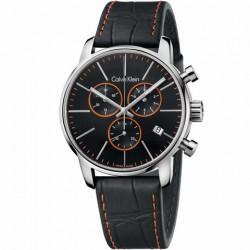 Reloj Calvin Klein CITY K2G271C1