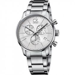 Reloj Calvin Klein CITY K2G27146