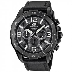 Reloj Casio EDIFICE EFR-538L-1AVUEF