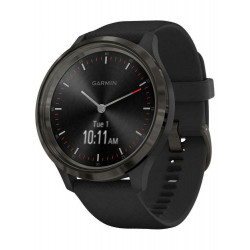 GARMIN VÍVOMOVE 3 010-02239-01
