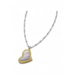 Collar LOTUS STYLE Mujer LS1670/1/2