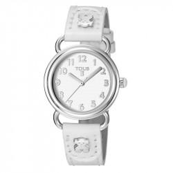 Reloj Tous Baby Bear 500350180
