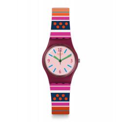 Reloj Swatch LARAKA LP152