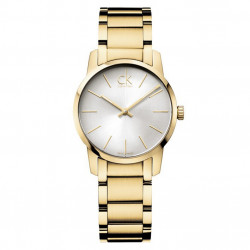 Reloj Calvin Klein CITY K2G2G1Z6