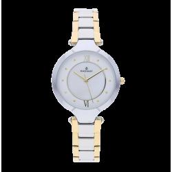 Reloj RADIANT Afrodita RA509202