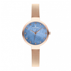 Reloj RADIANT North Star RA416206