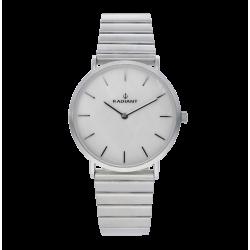 Reloj RADIANT Grace RA489201