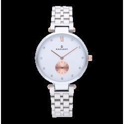 Reloj RADIANT Mae RA469202