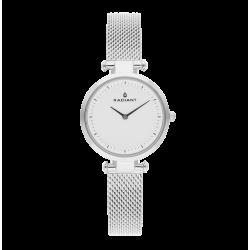 Reloj RADIANT Nordic RA519601