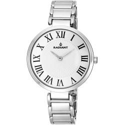 Reloj RADIANT Ballroom RA461201