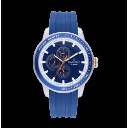 Reloj RADIANT Dax RA494701