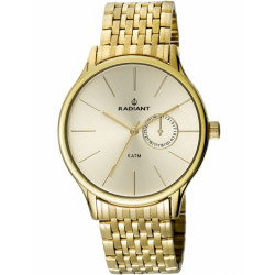 Reloj RADIANT New Duke RA395202