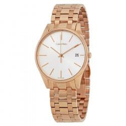 Reloj Calvin Klein K4N21646