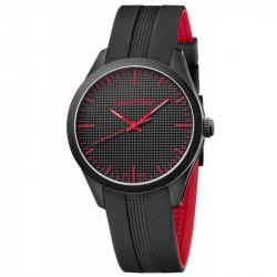 Reloj Calvin Klein K5E51TB1