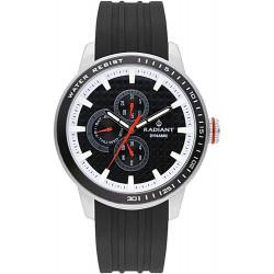 Reloj RADIANT Dax RA494702