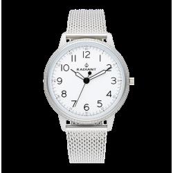 Reloj RADIANT Antonie RA490601