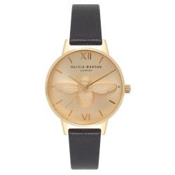 Reloj Olivia Burton Animal Motif OB15AM70