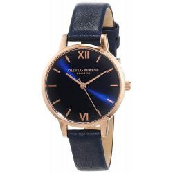 Reloj Olivia Burton OB16MD66