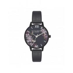 Reloj Olivia Burton OB16AD22