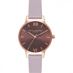 Reloj Olivia Burton OB16MD65