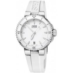 Reloj Oris Aquis Date Automatic