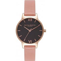Reloj Olivia Burton OB16MD68
