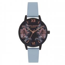 Reloj Olivia Burton OB16AD02