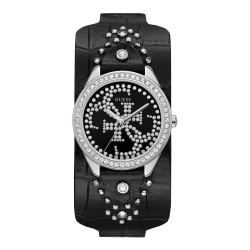 Reloj GUESS Heartbreaker W1140L1