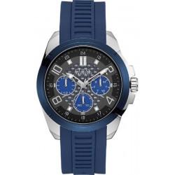 Reloj GUESS Scope W1050G1