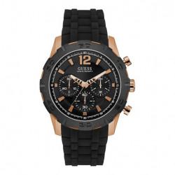 Reloj GUESS Hombre W0864G2
