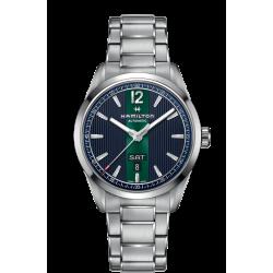 Reloj Hamilton Broadway Broadway Day Date Auto H43515141