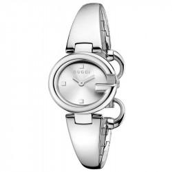GUCCI Reloj Guccissima mujer YA134502