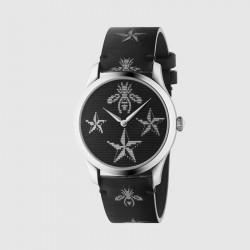 GUCCI Reloj G-Timeless YA1264105