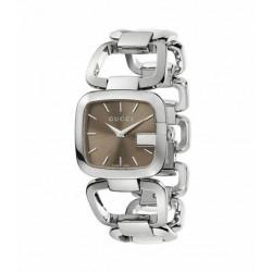 GUCCI Reloj G-Gucci YA125402